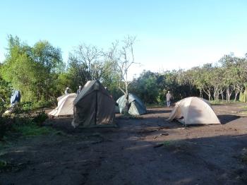 Kilimanjaro_12_11 326