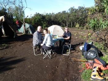 Kilimanjaro_12_11 334