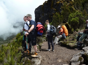 Kilimanjaro_12_11 361