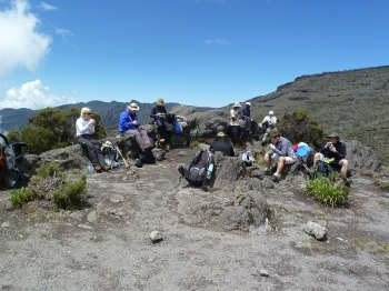 Kilimanjaro_12_11 368