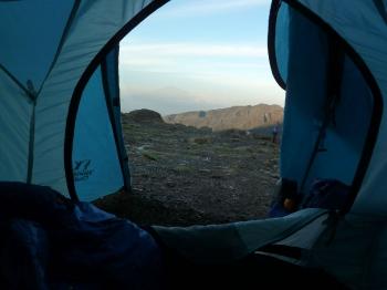 Kilimanjaro_12_11 400