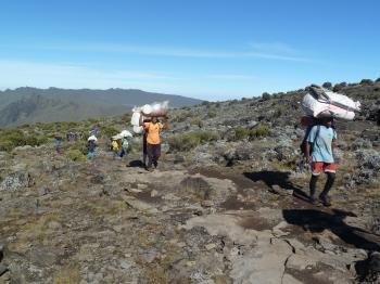 Kilimanjaro_12_11 416