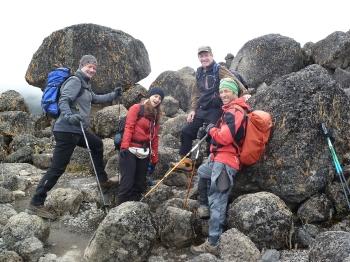 Kilimanjaro_12_11 433