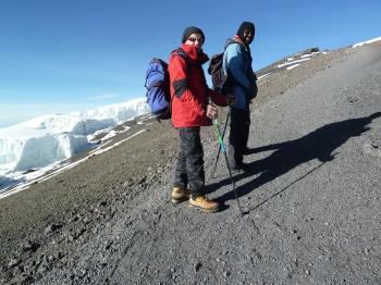 Kilimanjaro_12_11 520