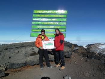 Kilimanjaro_12_11 524
