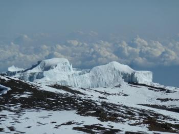 Kilimanjaro_12_11 528