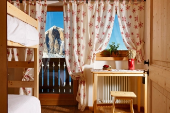 averau_camere-zimmer-rooms