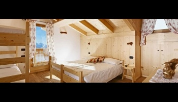 averau_camere-zimmer-rooms_2
